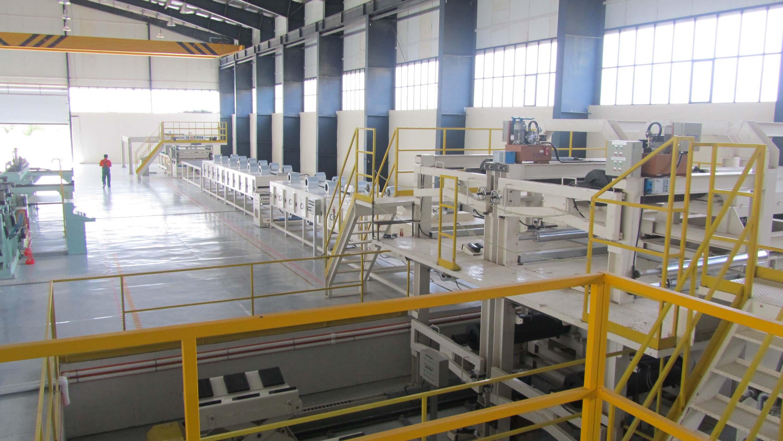04-hooman-factory1